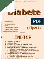 Epm-Diabetes Tipo 1