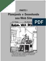 01 Website Leigos