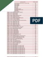 Preturi Catalog 1 http://www.adicenter.eu - Cadouri Personalizate - Preturi Pixuri Personalizate