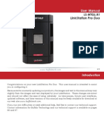 Link Station Pro Duo Manual Web