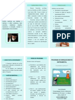 Folder PEI - V4