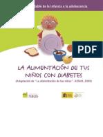 alimentacion_ninos_diabetes08