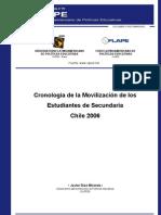 Cronologia Mov Estud Chile06