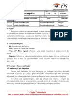 PRO 42 3 Controle de Registros 02-09-2002