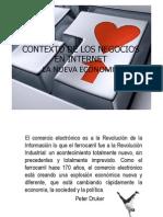 Presentacion 1 Modulo Ecommerce [Modo de ad