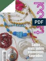 Revista Taboo