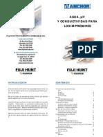 Aqua_pH_y Cond Para Los Impresos