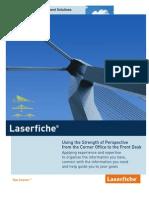 lf7brochure