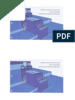 Proposal Instalasi Air Bersih Ponpes Baiturrahman