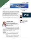 brain_state_technologies_newsletter_-_may_2011.pdf