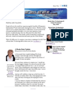brain_state_technologies_newsletter_-_may_2011.pdf