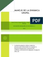 dinamica_grupal