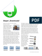 Stapel Downloads
