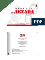 LIBRO DESAPARICION FORZADA