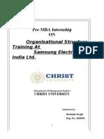O.S.T- Samsung