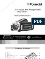 DVC-00725F UM (ES)