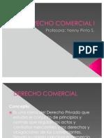 Power Derecho Comercial i (1 Parte) (2)