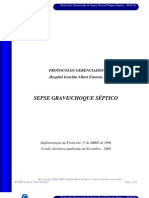 Protocolo-Sepse-HIAE