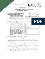CN_Ecuaciones_No_Lineales_-_Guia_de_Ejercicios