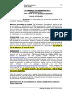 GuiadeActividadesTrabajoColaborativoNo3-2011-I