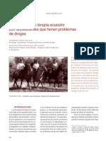 Equinoterapia (PH Burgos)