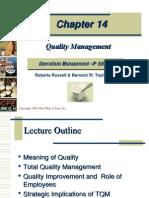Ch14 4th Edition