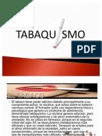 tabaquismo-3