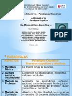 ActividadNº01-pradigmacognitivo