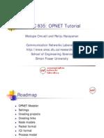 ENSC835_opnet