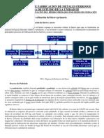Guia de Estudio de La Materia de Pfmf Unidad III