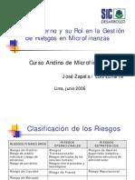 riesgos_finan_microfinanzas