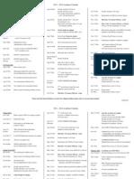 AcademicCalendar2011-12