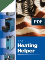 Heating Helper 2010