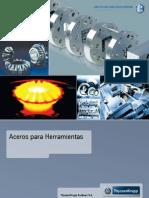 GuiaAcerosHerramientas
