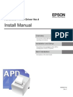 APD4_Install_E_RevF