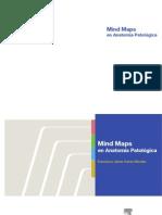 Mind Maps en Anatomía Patológica