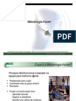 Metodologia_Kaizen