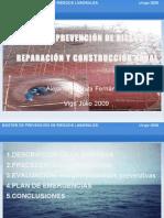 presentación plan de prevencion3