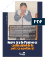 separata_pensiones_cedla