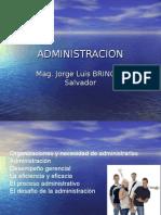 ADMINISTRACION UCV-(1)