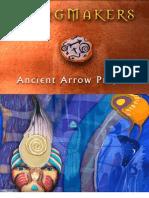 Ancient-Arrow (Spanish Translation)
