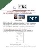 11-05-23 PRESS RELEASE