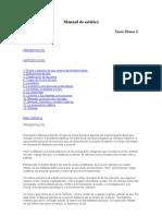 7164072 Manual de Estetica