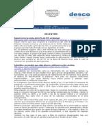 Noticias-21-22-de-mayo-RWI- DESCO