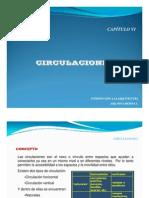 circulaciones-100122064547-phpapp01-1