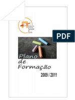 Plano_Formacao