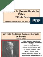 Teoria_de la circulación de las élites