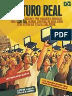 Futuro Real (Lucro Real)