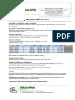 ORÇAMENTO1005-11