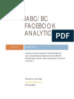 IABC April Revised